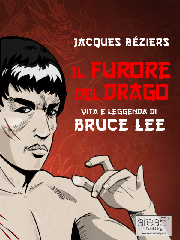 CoverBruceLee