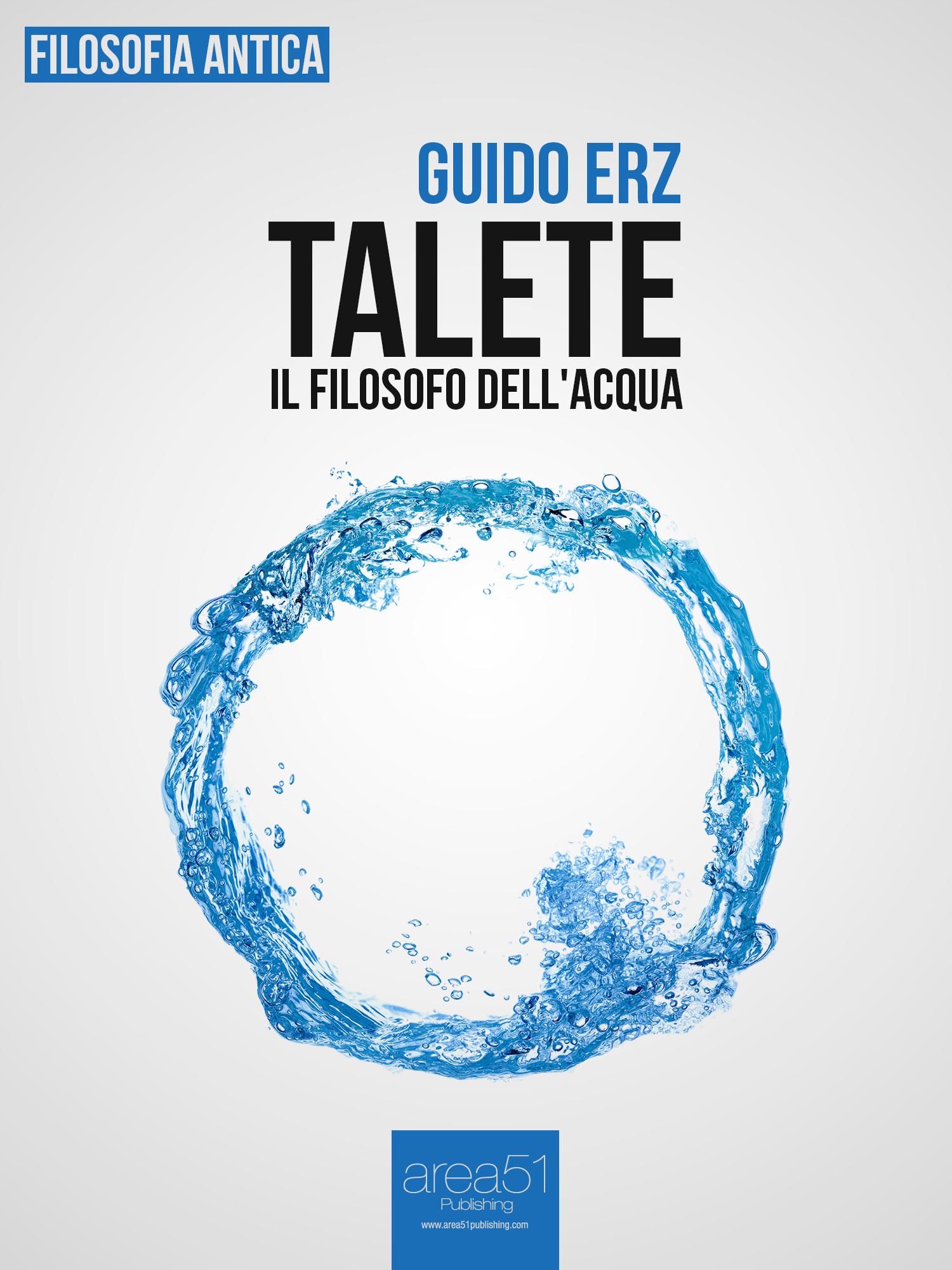 E-BOOK-Talete-1500x2000