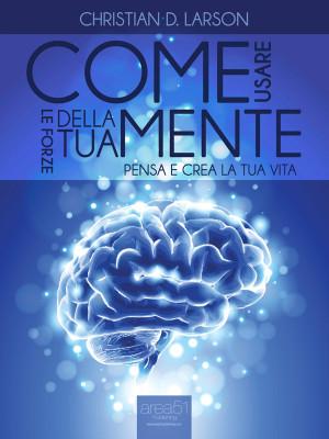 CoverComeUsare-300x400