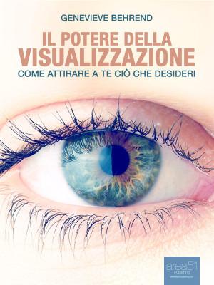 CoverPotereDellaVisualizzazione-300x400