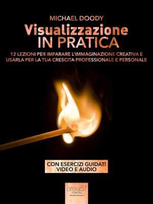 CoverVisualizzazione-300x400