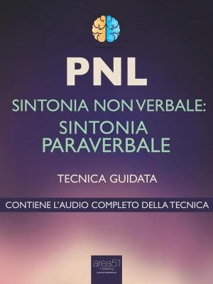 coverSintoniaParaverbale-300x400
